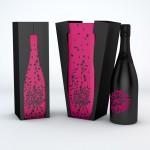 Packaging coffrets Cosfibel