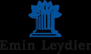 emin-leydier-logo