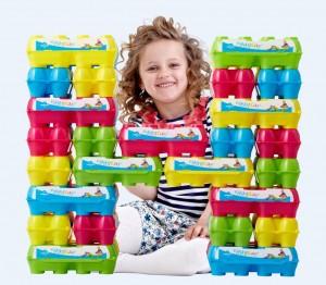 Eggs-Posure-egg-carton-packaging-toy