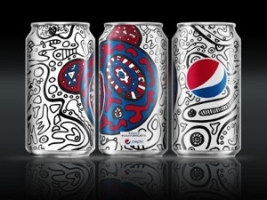 pepsi-cans-600