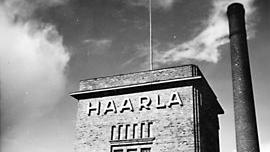 HistoryHaarlan_paperitehdas1951