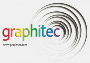 graphitec-2015-imprimerie-arts-graphiques