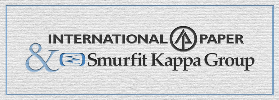 1a547ccbf12 Smurfit Kappa Denies new Acquisition Proposal Submitted by International  Paper Company